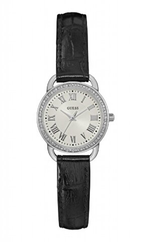 Ceas Guess Fifth Ave W0959L2