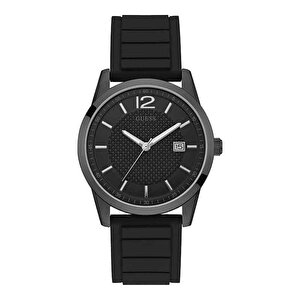 Ceas Guess Perry W0991G3