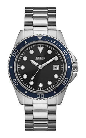 Ceas Guess Crew W1002G1