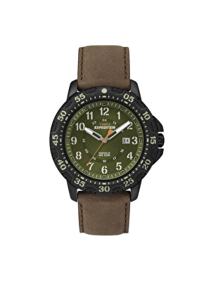 Ceas Timex Expedition T49996