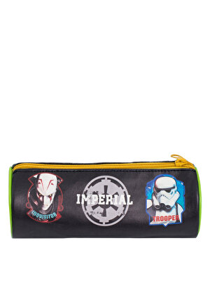 Star Wars Rebels - Penar, 10x20x8 cm