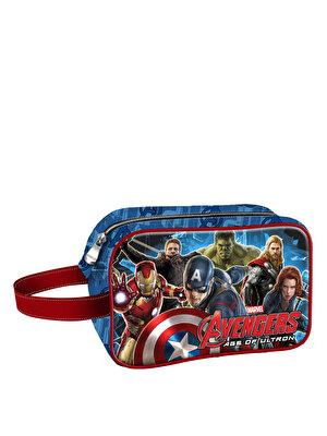 Penar-borseta Avengers - Ultron, 21.5x14.8x8 cm