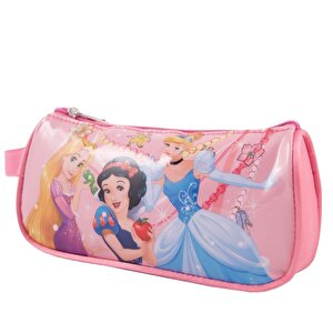 Penar cu maner Disney Princess