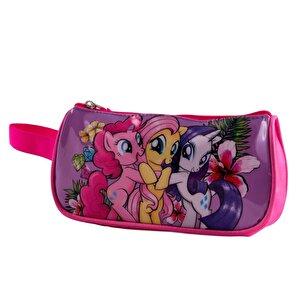 Penar cu maner My Little Pony