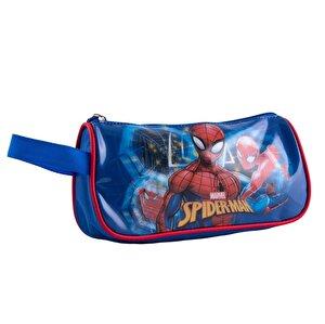 Penar cu maner Spider-Man