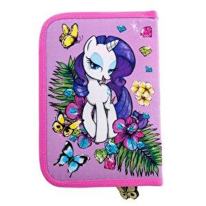 Penar simplu My Little Pony