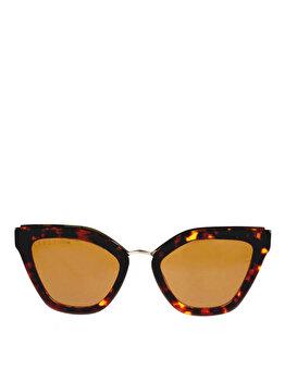 Ochelari de soare Lipsy London 508-2 Tortoise C2 5221 de la Lipsy London