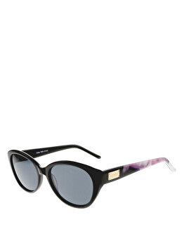 Ochelari de soare Lipsy London 510-2 Black C2 5518 de la Lipsy London