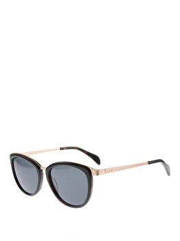 Ochelari de soare Lipsy London 513-1 Black C1 5118 de la Lipsy London