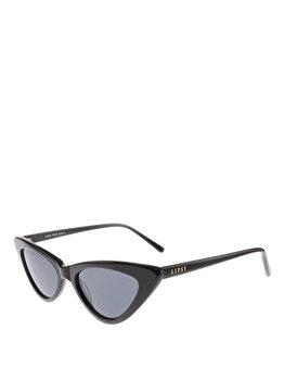 Ochelari de soare Lipsy London 514-1 Black C1 5419 de la Lipsy London