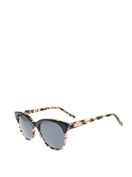 Ochelari de soare Lipsy London 516-1 Black C1 5318