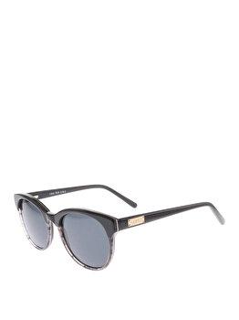 Ochelari de soare Lipsy London 516-2 Grey C2 5318 de la Lipsy London
