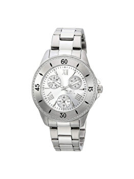 Ceas Invicta Angel 21682 de la Invicta