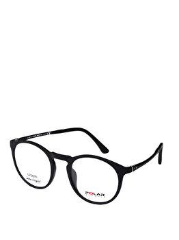 Rame ochelari Polar K40076 de la Polar