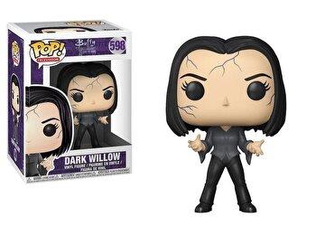 Figurina Funko Pop! Buffy the Vampire Slayer – Dark Willow de la Funko Pop