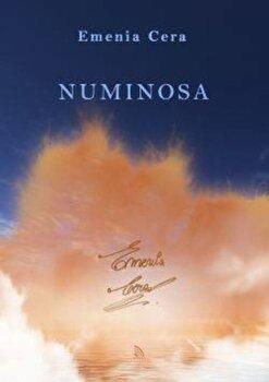 Numinosa/Emenia Cera