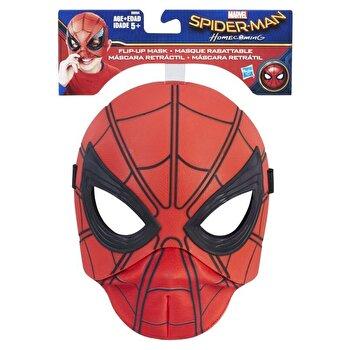 Masca Spider-Man Homecoming