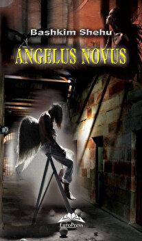 Angelus Novus/Bashkim Shehu
