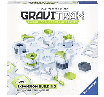 GraviTrax – Set placi suplimentare de la GraviTrax