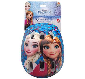 Casca de protectie Frozen