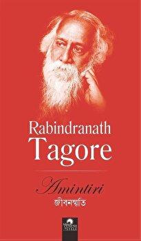 Amintiri/Rabindranath Tagore de la Cununi de Stele