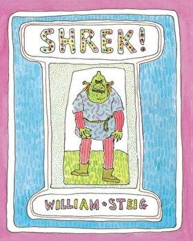 Shrek!/***