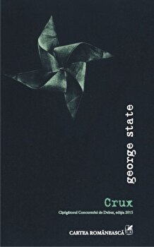 Crux/George State