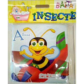 Baita - Insecte/Inesa Tautu