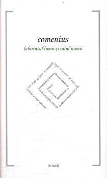 Labirintul lumii si raiul inimii/Comenius de la ALL