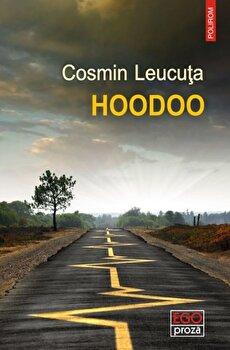 Hoodoo/Cosmin Leucuta