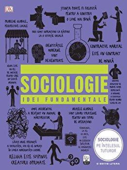 Sociologie/*** de la Litera