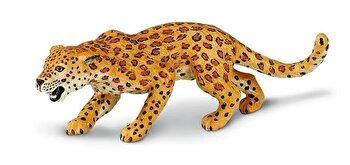 Safari, Figurina Leopard de la Safari