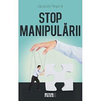 Stop manipularii/***
