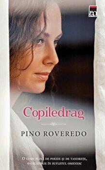 Copiledrag/Pino Roveredo