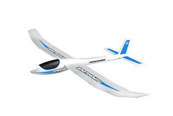 Avion Super Glider de la Ninco