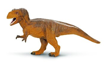 Safari, Figurina Dinozaur T-Rex GD de la Safari