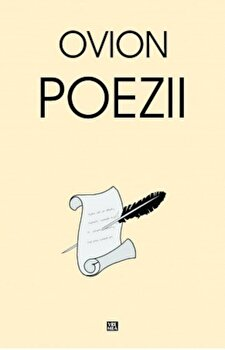 Poezii/Ovidiu Ionita de la Vremea