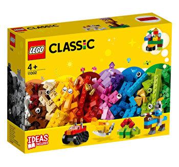 LEGO Classic, Caramizi de baza 11002 de la LEGO