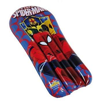 Saltea gonflabila Spider-Man, 110 cm