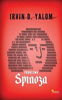 Problema Spinoza/Irvin D. Yalom de la Vellant
