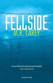 Fellside/M. R. Carey