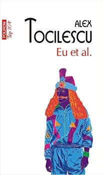 Eu et al (Top 10+)/Alex Tocilescu de la Polirom