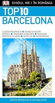 Top 10 Barcelona/*** de la Litera