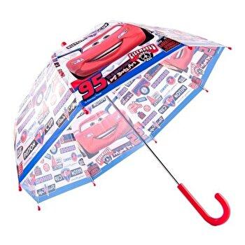 Umbrela Cars de la Disney