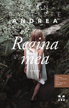 Regina mea/Jean-Baptiste Andrea de la Pandora M