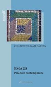 Emaus/Fartan Eduard-William
