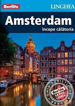 Amsterdam/*** de la Linghea