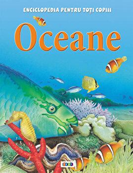 Oceane/*** de la Prut