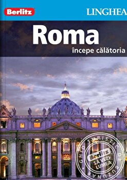 Roma/*** de la Linghea