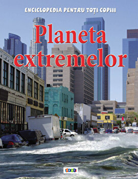 Planeta extremelor/***